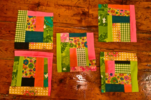 flower potholders2